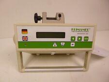 Klimamed Micro 75-150 Steuergerät für Heizdecke Wärmematte