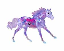 Breyer Classics Rock N Roll Limited Edition Horse 1:12 Scale - No. 62034