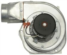 PELLET STOVE COMBUSTION (exhaust) BLOWER for Englander Stoves PU-076002B