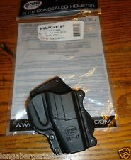 FOBUS TACTICAL HOLSTER PADDLE Kel-Tec P-11 P11 PISTOL 9MM .40 CAL CONCEAL CARRY