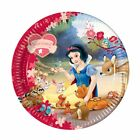 Disney Snow White - Party Tableware & Decorations - Create Your Own Party Pack