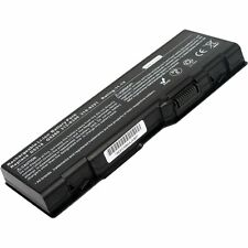 9Cell Battery For Dell Inspiron 6000 E1505n 9200 E1705 9300 310-6321 C5974 U4873