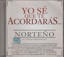 Pesado,Los Cardenales de Nuevo Leon,Ramon Ayala,Los Algres de Teran,Luis y Julia