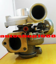 GT25V BMW 530d E39 730d E38 M57 D30 3.0 D 184/193HP 135/142KW Turbo Turbocharger