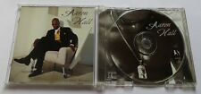 Aaron Hall - The Truth CD