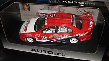 BIANTE 1.18 HOLDEN COMMODORE VT TODD KELLY #15 YOUNG LIONS 2000 HRT #80067