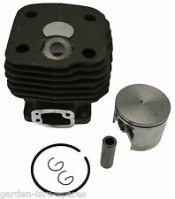 Cylinder & Piston Fits HUSQVARNA 281 288 288XP Chainsaw