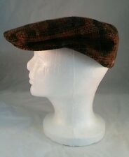 George Killian Little Guiness Irish Red Beer Hat Cap