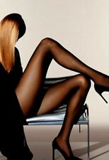 Peavey Sexy Pantyhose Tights 13% spandex Pic Color A B C D Q 20 Denier Hooters