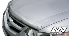 OEM Honda Hood Protector/deflector For Accord Euro CU2 Acura TSX (2nd Gen)
