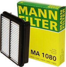 Air Filter MANN MA 1080