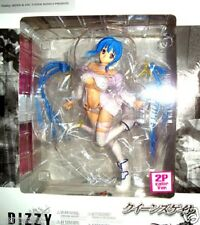 New Kotobukiya Queen\'s Gate Dizzy 2P Color ver. 1/8 PVC Painted