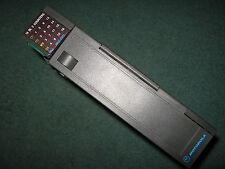 Motorola Radio Monitoring System 16-DI-IN Counter MOSCAD FLN1420A Module PARTS