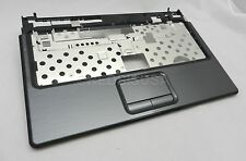 HP COMPAQ Presario V3000 Touchpad Palmrest Bezel Upper Cover 417091-001