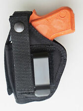 Hip Holster For BERETTA 20 &21 BOBCAT 22 & 25 Auto Pistols