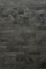 Natursteinverblender selbstklebend 30x60cm London Schiefer Wandverblender