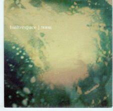 (EL939) Bailterspace, Trinine - 2013 DJ CD