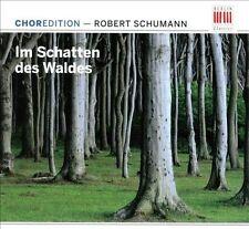 Im Schatten Des Waldes, New Music