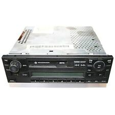 Volkswagen Beta Radio Cassette Player Radio Bora Polo Golf Lupo 6X0 035 152 B
