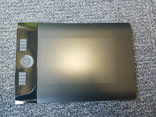 INTUOS 4 - PTK-640 Tablet