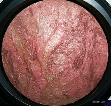 """MAC  """"NORTHERN LIGHTS"""" MINERALIZE SKINFINISH MSF SOLD OUT, RARE"""
