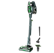Shark Rocket TruePet Ultra-Light Hand / Upright Vacuum, Circuit Board | HV324QCB