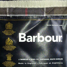 Barbour Made in England L|XL CLASSIC A1