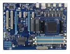 GIGABYTE GA-970A-DS3 AMD 970 SATA 6Gb/s USB3.0 ATX DDR3 AM3+ Motherboard