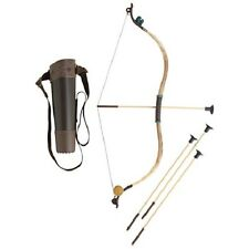 Disney Brave Merida Archery Play Set Bow and Arrow Arrows Toy