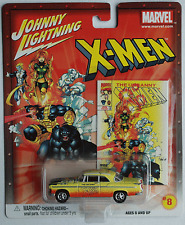 "Johnny Lightning – ´55 / 1955 Chrysler C-300 ""X-Men"" Neu/OVP"