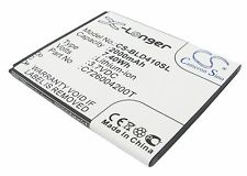 NEW Battery for BLU D410 D410a D410i C726004200T Li-ion UK Stock