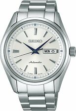 SEIKO SARY055 PRESAGE AUTOMATIC 24 JEWELS MADE IN JAPAN GENUINE PRODUCT JDM