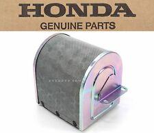 New Genuine Honda Air Filter Cleaner 2013-2015 CB500X CB500F CBR500R OEM #Y135