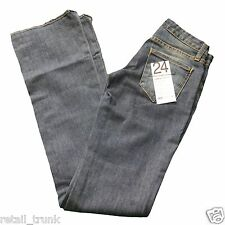 WHOLESALE LOT 30 Pairs of Paperdenim&Cloth Blue Medium Wash Denim Jeans