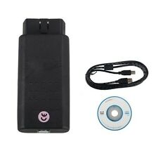 Opcom OP-Com 2012V Can OBD2 for OPEL Firmware V1.59 with PIC18F458 Chip