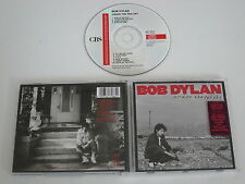 BOB DYLAN/UNDER THE RED SKY(CBS 467188 2) CD ALBUM