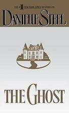 The Ghost by Danielle Steel (1997 Hard Cover)