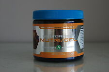 New Life Spectrum Nutri Gel 200g Tub An All Purpose Enhancing Gel For all Fish
