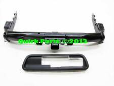 2011-2013 Dodge Durango Heat R/T RT Tow Receiver Hitch WITHOUT Harness MOPAR OEM