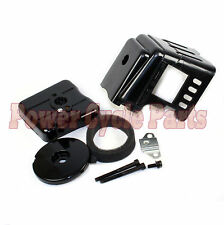 CAT EYE X1 X2 X7 & TORNADO GAS SCOOTER 2 STORKE AIR FILTER KIT FOR 43CC 49CC NEW