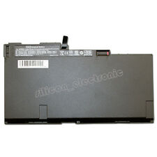 New 50Wh Battery For HP EliteBook 845 G2 840 G1 HSTNN-IB4R 717376-001 E7U24UT CM