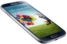 UNLOCKED  AT&T SAMSUNG GALAXY S4 SGH-I337 (Latest Model) 4G LTE 16GB SMARTPHONE