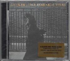 Neil Young - After The Gold Rush, CD Neu