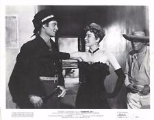 "George Montgomery,Marie Windsor,""Dakota Lil"" 1950 Vintage Movie Still"