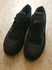 Bnwob Nike Air Max 90 trainers UK 9