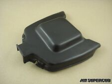 HONDA CHALY 50 70 CF50 CF70 BATTERY COVER // NEW