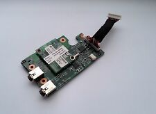 MODULO AUDIO BOARD HP 6730B, 6735B - 461749-001