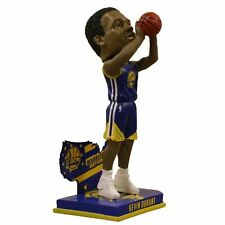 kevin durant Goldern State Warriors bobblehead first edition 8 inch limited