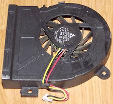 Ksb0505ha ventiladores fan radiador disipador térmico de Fujitsu Siemens FSC amilo pa 1538