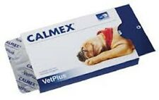 Calmex Capsules For Dogs (Pack Of 120) Fast dispatch